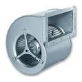kachel Radiaal ventilator